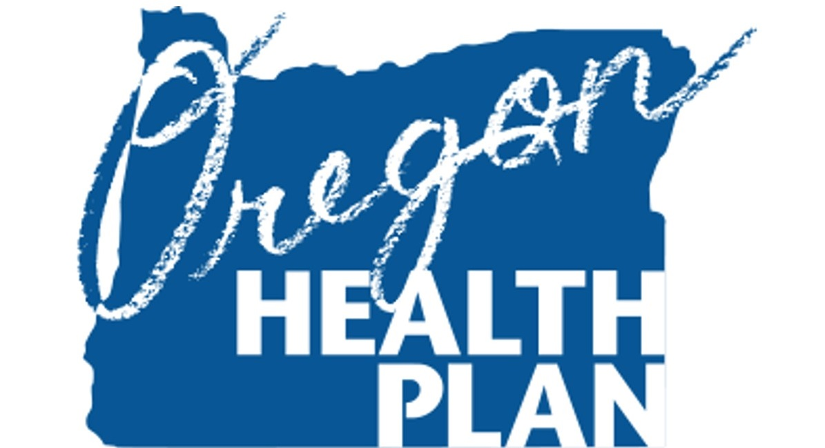 Measure 106 takes aim at a pillar of Oregon's health care structures and economy